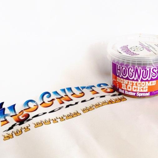 honeycomb-rocks-hognuts
