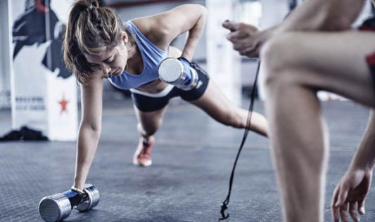 gym-633097